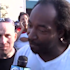 Charles Ramsey Has a Rap Sheet