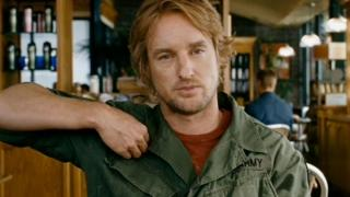 Drillbit Taylor (UK Trailer 1)