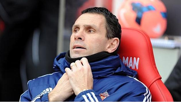 Premier League - Sunderland survival hopes have been resurrected, says Poyet