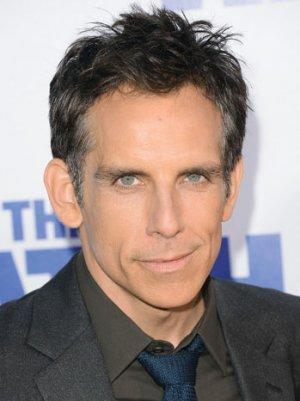 Ben Stiller: Roger Ebert Apologized for Blistering 'Zoolander' Review