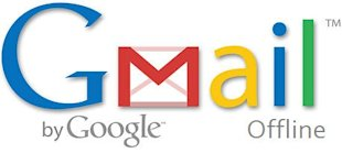 9 Gmail Ready Add Ons To Boost Email Productivity image gmail offline.jpg