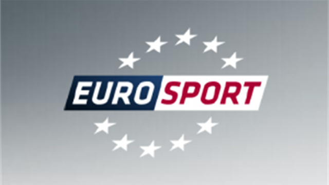 Fisu - Eurosport and FISU to partner until 2017