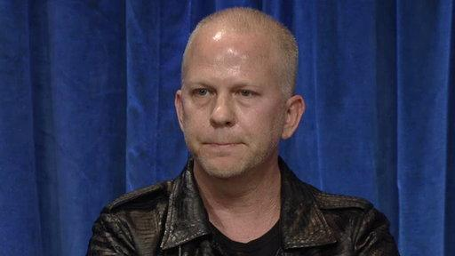 PaleyFest 2013: Ryan Murphy On the Horror Genre