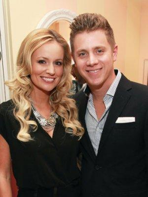 'Bachelorette' Breakup: Emily Maynard, Jeff Holm End Engagement