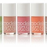 summer-nail-polishes-models-own-for-girls-2012 (2)