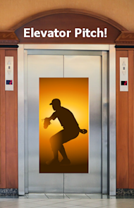 Creating a Successful SEO Elevator Pitch image elevatorpitch