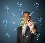 Looking To Improve Your Personal Brand? Ask These Questions image shutterstock 121402510 300x281