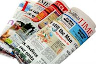 The A 2 Z of Business Blog Writing: H is for Headlines image HTWB headlines.1