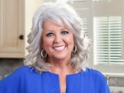 Paula Deen Allegedly Asked Black Staffers to Dress Like Aunt Jemima