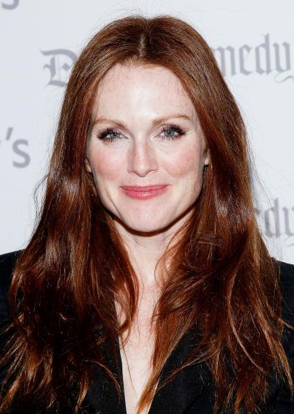 Julianne Moore, 49
