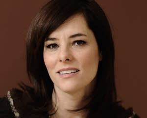 Parker Posey Departs NBC's The Family Guide