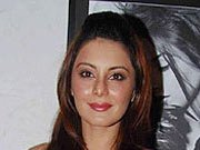Minissha Lamba learns Haryanvi for ZILLA GHAZIABAD