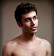 James Deen 'Can See Why' People Think Lindsay Lohan Is 'A B**ch'