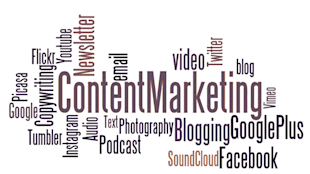 Content Marketing: The Most Misused Marketing Term image Great Content Marketing Blueprint1