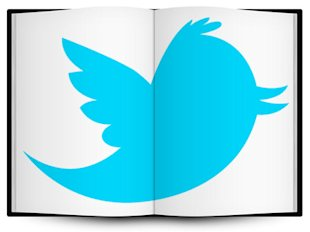 Turn Your Twitter Archive Into A Book image twitterbook14