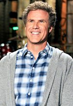 Will Ferrell, Saturday Night Live  | Photo Credits: Dana Edelson/NBC