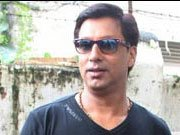 Madhur Bhandarkar: I don't follow any set norms