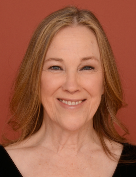 Catherine O'Hara To Co-Star In Fox Comedy Pilot 'To My Future Assistant'