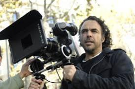 No 'Jungle Book' For Alejandro Gonzalez Inarritu At Warner Bros