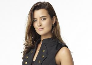 Performer of the Week: Cote de Pablo