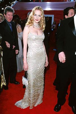 Heather Graham 72nd Annual Academy Awards Los Angeles, CA 3/26/2000