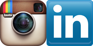 Content Marketing: Which Social Platforms Are Best for Your Business? Part 2 image instalinked