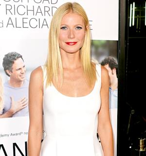 Gwyneth Paltrow Article Planned by Vanity Fair After Reported Feud With Magazine