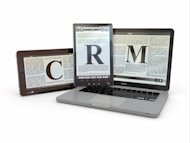 CRM Solution Roundup image crm solution roundup