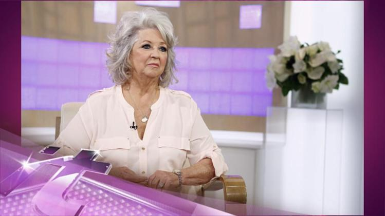 Entertainment News Pop: Paula Deen Hires Hollywood Power Lawyer Patty Glaser