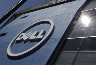 Dell: Credit AP