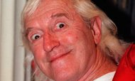 Savile's Nephew Says Body Should Be Exhumed