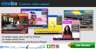 Video Player Generator: It Should Be A Priority image eddb4f1a e64d 49c5 a5b4 f058c2faa51c6