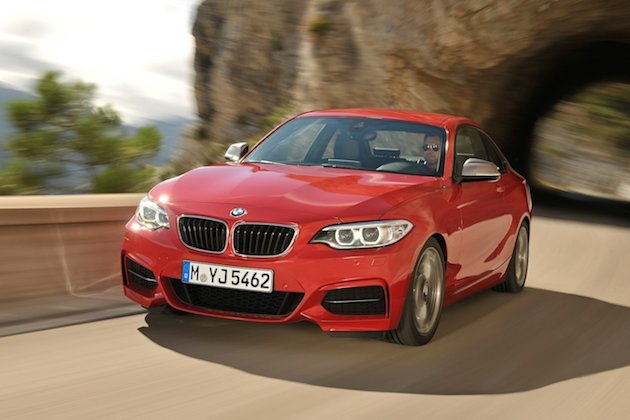 bmw-2-series-coupe (4)