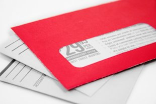 Understanding Your Direct Mail Campaign's Impact on Lead Gen and Revenue image directmail
