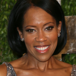 Regina King Joins FX Series 'The Strain'