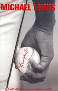 Moneyball For Sales And Marketing (Infographic)  image Moneyball2