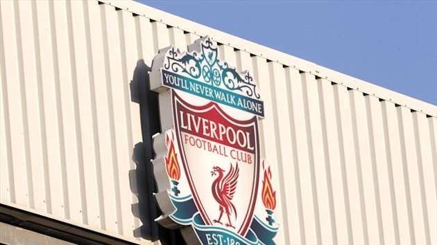 Liverpool's 2009 clash with Debrecen is believed to be one of 380 games under investigation