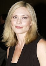 Amy Locane | Photo Credits: Alberto L. Ortega/WireImage