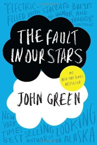 8 Books You Must Read Before Seeing the Movies in 2014