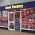 The Card Factory set to join host of UK IPOs