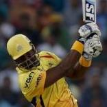 Rajasthan square up to Chennai batting arsenal
