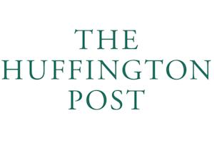 Layoffs Hit Huffington Post Entertainment as Part of Restructuring