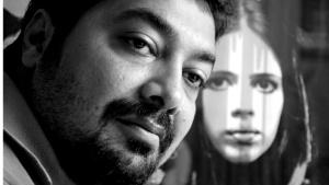 Cannes: Anurag Kashyap to Be Conferred French Honor