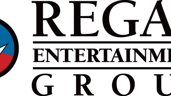 Regal Entertainment Buying Hollywood Theaters in $238M Deal
