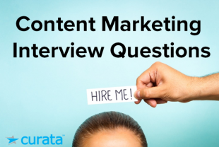 Content Marketing Interview Questions image Cminterviewquestions