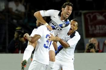 Sampdoria - Inter Preview: Nerazzurri desperate to bounce back from Juve defeat in rearranged clash