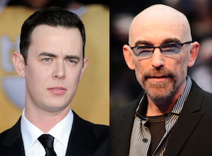 JFK Drama 'Parkland' Adds Jackie Earle Haley, Colin Hanks, Ron Livingston to Complete Ensemble