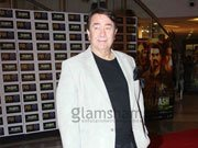 Randhir Kapoor turns 66