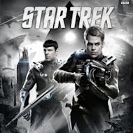 Star Trek: The Video Game Rilis 2013