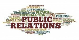 Be a Media Superstar This Holiday Season with Public Relations image 11596148 s 300x152